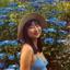 Hanna M. - Seeking Work in Seattle