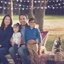 The Benavides Family - Hiring in Humble
