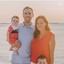 The Moore Family - Hiring in Arlington