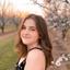 Katelynn F. - Seeking Work in Clovis