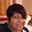 Evelyn D. - Seeking Work in San Bernardino