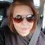 Sabrina L. - Seeking Work in Mesquite