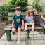 The Lerdo Family - Hiring in DeLand