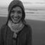 Samantha N. - Seeking Work in San Luis Obispo