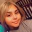 Kimberly A. - Seeking Work in Laredo