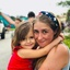 Brittany S. - Seeking Work in Daytona Beach