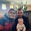 The Kirkpatrick Family - Hiring in Yakima