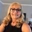 Anne Marie L. - Seeking Work in Camarillo