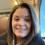 Katie R. - Seeking Work in Hoboken