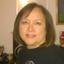 Marie G. - Seeking Work in Princeton