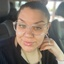 Aylyce M. - Seeking Work in Redwood City