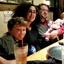 The Abhari Family - Hiring in Hayward