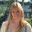 Jessica M. - Seeking Work in Orem