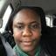 Oluwakemi O. - Seeking Work in Bayonne