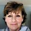 Mariann B. - Seeking Work in Woodstock