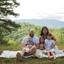 The Birnbaum Family - Hiring in Spring