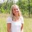 Sarah C. - Seeking Work in Mokena