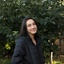 Christina S. - Seeking Work in Portland