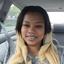 Riesha B. - Seeking Work in Deerfield Beach