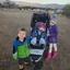 The Marchi Family - Hiring in Reno