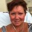 Karen B. - Seeking Work in Davenport