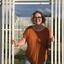 Annika H. - Seeking Work in Sandy Springs