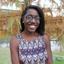 Mariama H. - Seeking Work in Lynchburg