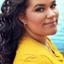 Nicole N. - Seeking Work in Altamonte Springs