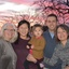 The Ruhlman Family - Hiring in Delmar
