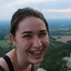 Katie S. - Seeking Work in Lynchburg