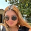 Marcella R. - Seeking Work in Santa Cruz