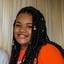 Annaiah G. - Seeking Work in Morrow