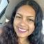 Samanta N. - Seeking Work in Fort Walton Beach