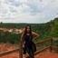 Angélica P. - Seeking Work in Roswell