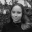 Paige M. - Seeking Work in Greensboro