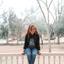 Christina C. - Seeking Work in Atlanta