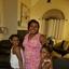 The Hamilton Family - Hiring in Covington