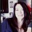 Liz L. - Seeking Work in Sanford