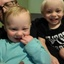 The McCarton Family - Hiring in Duvall