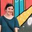 Rachel E. - Seeking Work in San Francisco