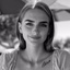 Hannah P. - Seeking Work in Costa Mesa