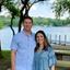 The DeHoyos Family - Hiring in Colleyville