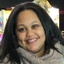 Tiffani T. - Seeking Work in Yonkers