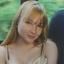 Rachel W. - Seeking Work in Gastonia