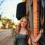 Arianna C. - Seeking Work in Spring Hill