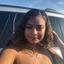 Maisha S. - Seeking Work in Paterson