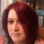 Samantha A. - Seeking Work in Monroe