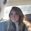 Alessia R. - Seeking Work in Weston