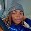 Je'Naya W. - Seeking Work in Shreveport