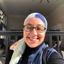 Sumayyah R. - Seeking Work in Missouri City